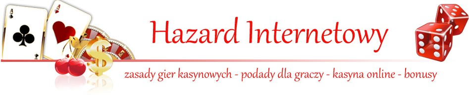 Hazard Internetowy